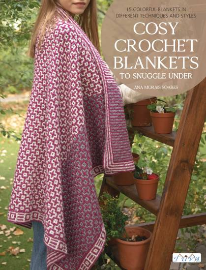 Cosy-Crochet-Blanket-Cover